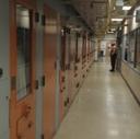 Several Inmates and Guards at Santa Barbara County Jail Test Positive for COVID-19