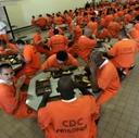 How the coronavirus could kill the $2 billion US bail bond business