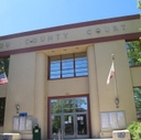 Siskiyou County jury trials may resume next month