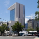 San Diego Superior to Resume Limited Operations From Courthouse Lobby