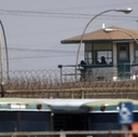 12th inmate at Chino prison dies after testing positive for COVID-19