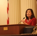 California Chief Justice Appoints New Judicial Council Members
