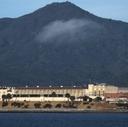 'Shocking, Heartbreaking' Coronavirus Outbreak In Calif. Prison Alarms Health Experts