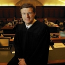 Chief federal judge in LA steps down over racially insensitive comments about Black court official