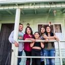 Renegade Landlords: Despite Bay Area Moratoriums, Tenants Still Face Evictions