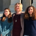 U.S. Supreme Court Gives Religious Schools More Access to State Aid
