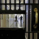 Federal Judge Urges California to Release Vulnerable Inmates