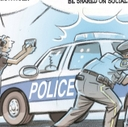 Threat of Lawsuits Affect Police Behavior