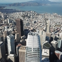 Judge denies landlords challenge to COVID-19 eviction protections in San Francisco