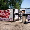 Evictions begin for 1,000 LA County renters with pre-COVID judgments