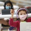 California Supreme Court rejects lawsuits seeking to reopen schools during pandemic