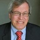 Dean of UC Berkeley Law School, speaks on Supreme Court Decisions