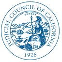 Judicial Council to Vote on Eviction and Foreclosure Temporary Emergency Rules