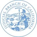 California's Judicial Branch Budget Process
