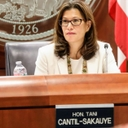 Chief Justice Cantil-Sakauye Comments on Governor Newsom's Executive Order on Judicial Council Emergency Authority