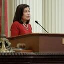 California Chief Justice Statement on May Budget Revise