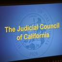Judicial Council Hears Report on State Budget Proposal's Impact to Judicial Branch