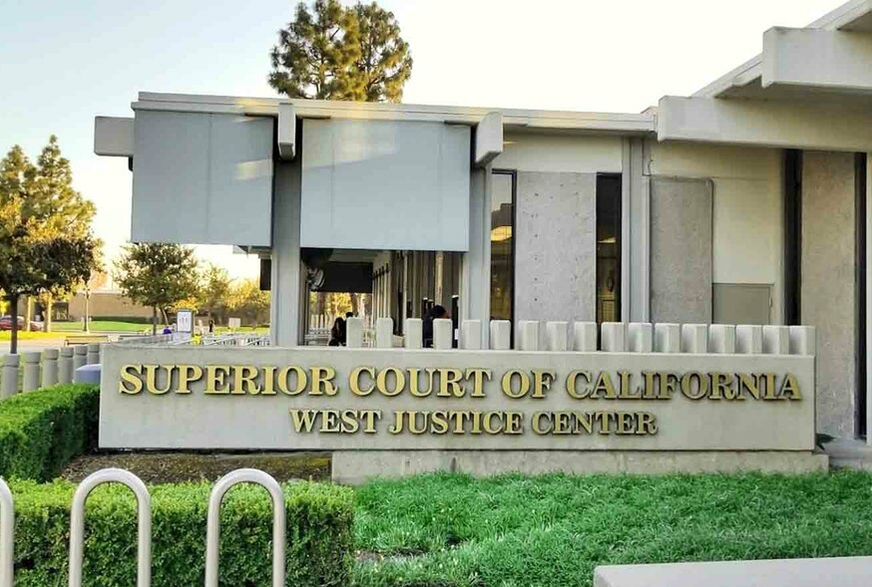 West-Justice-Center-Westminter-Court
