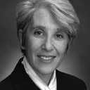 Justice Laurie Zelon to Retire from Second Appellate District