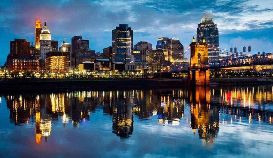 bigstock-Cincinnati-Ohio-at-Sunrise-93667049