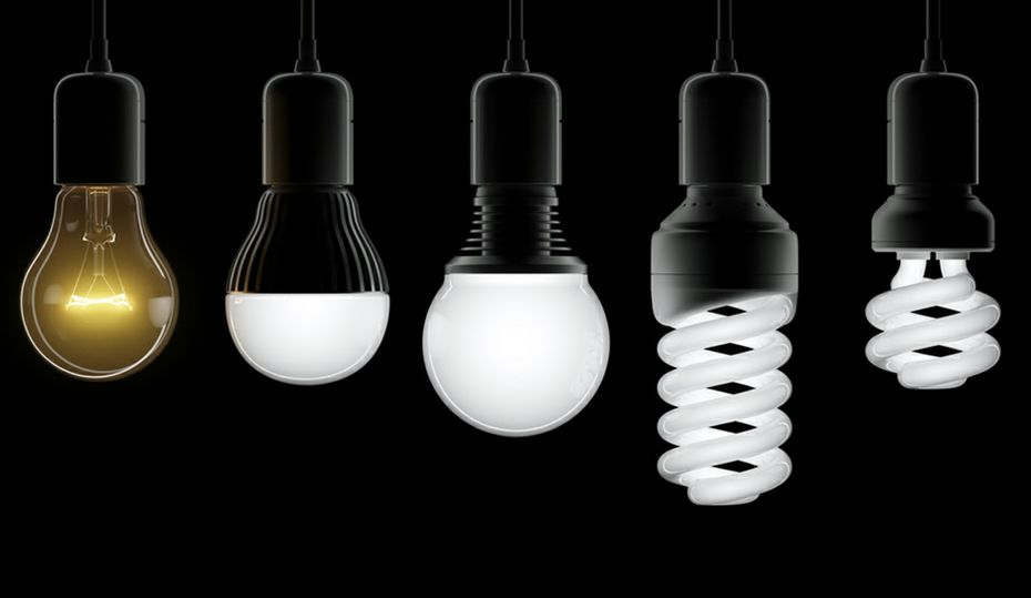 How to pick the right lightbulb