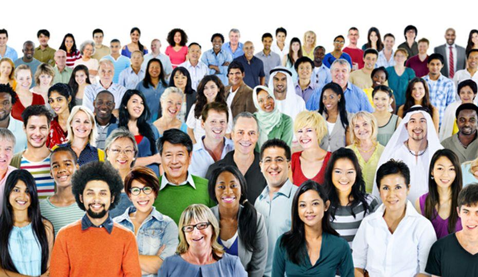 Diversity-Hero