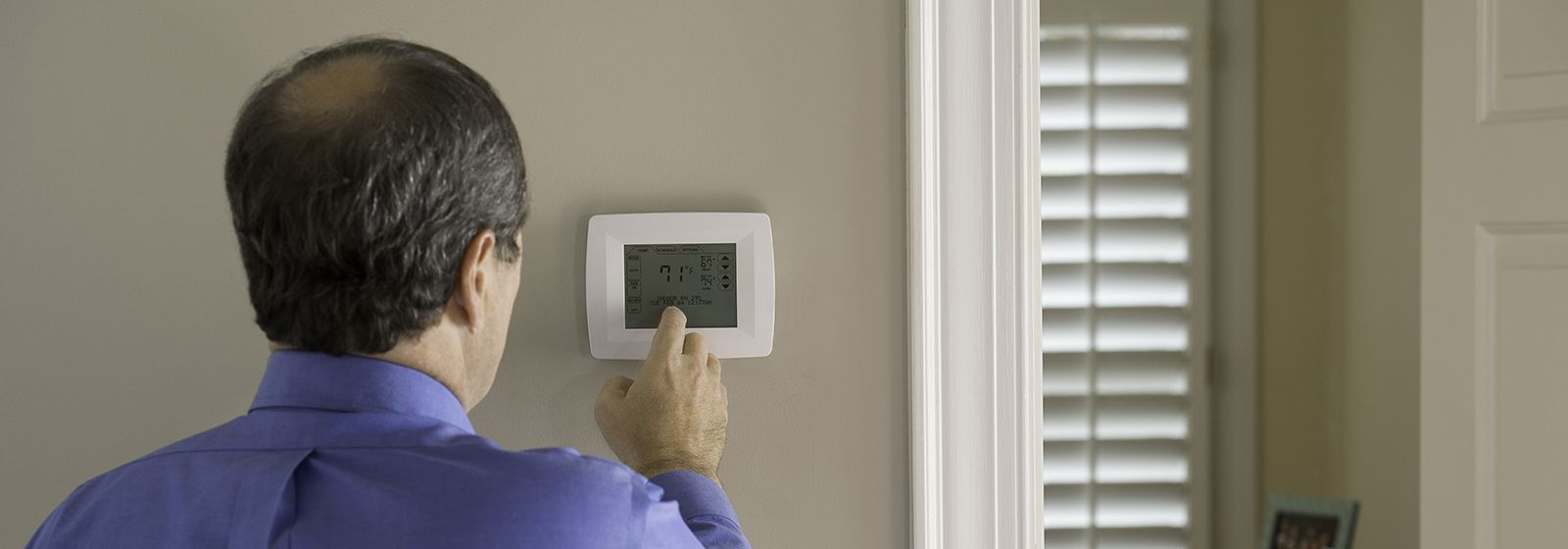 Tips for saving on your winter heating bill