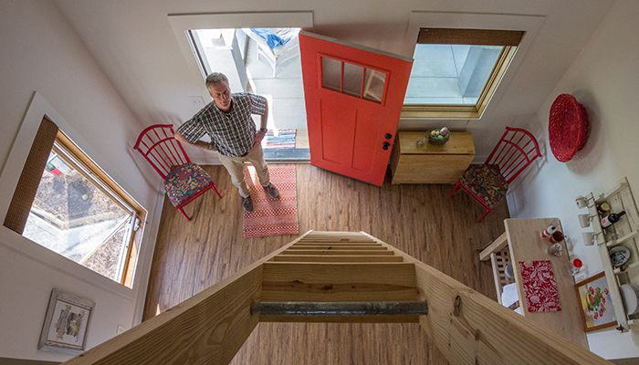04-PS_TinyHouse