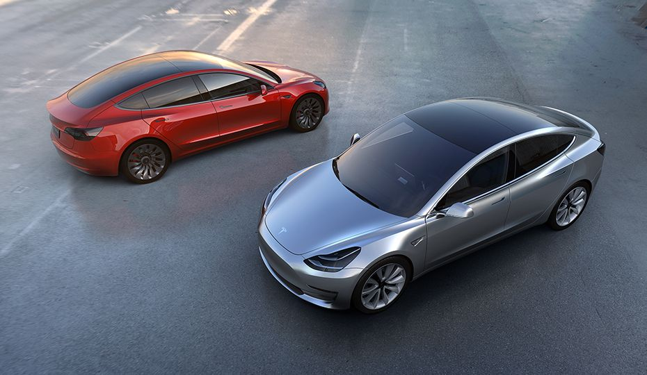 20160405tesla unveil