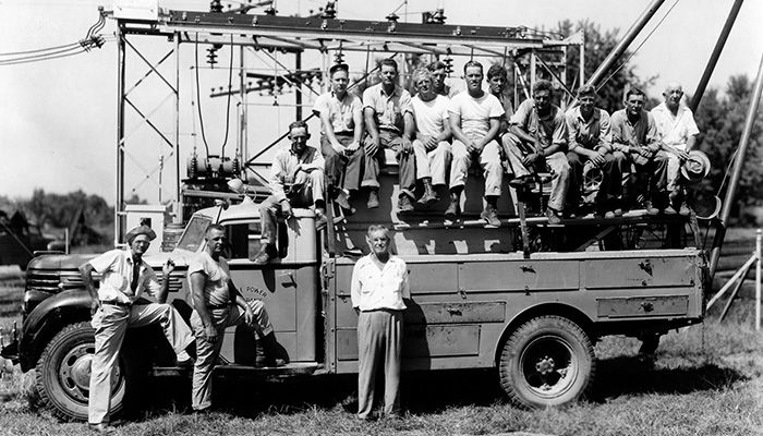 06-PS-Time_Lineman-1960