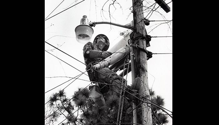 07-PS-Time_Lineman-1986
