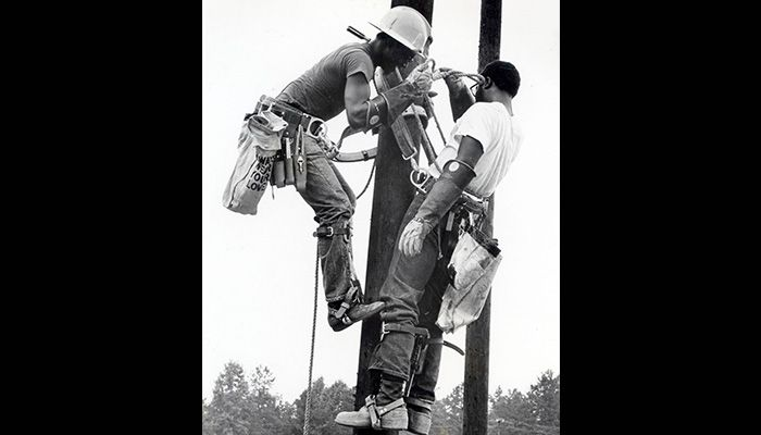 06B-PS-Time_Lineman-1979