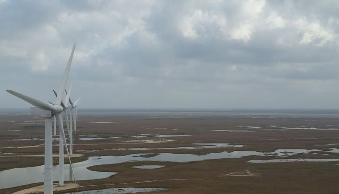 20160125_092912_Turbines_GroundWater_700x400