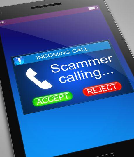 bigstock-Scam-Caller-Concept--95279114