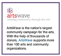 Artswave_Box-250