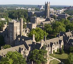 College02-DU_250