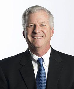 Dave Johnson<br>Charlotte, N.C.