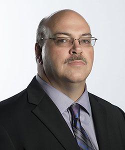 Warren Moore<br>Huntersville, N.C.