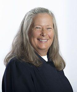 Carol Shrum<br>Charlotte, N.C.