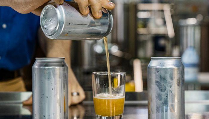 02-Beer-700
