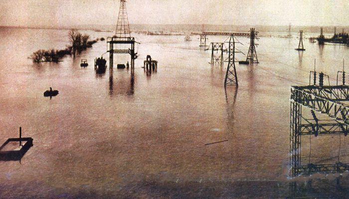 03-OH_Flood-700