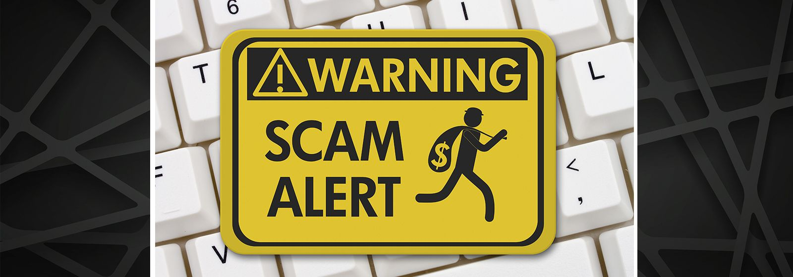 How utilities united to fight scammers