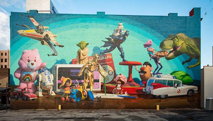 08-Mural-700_400