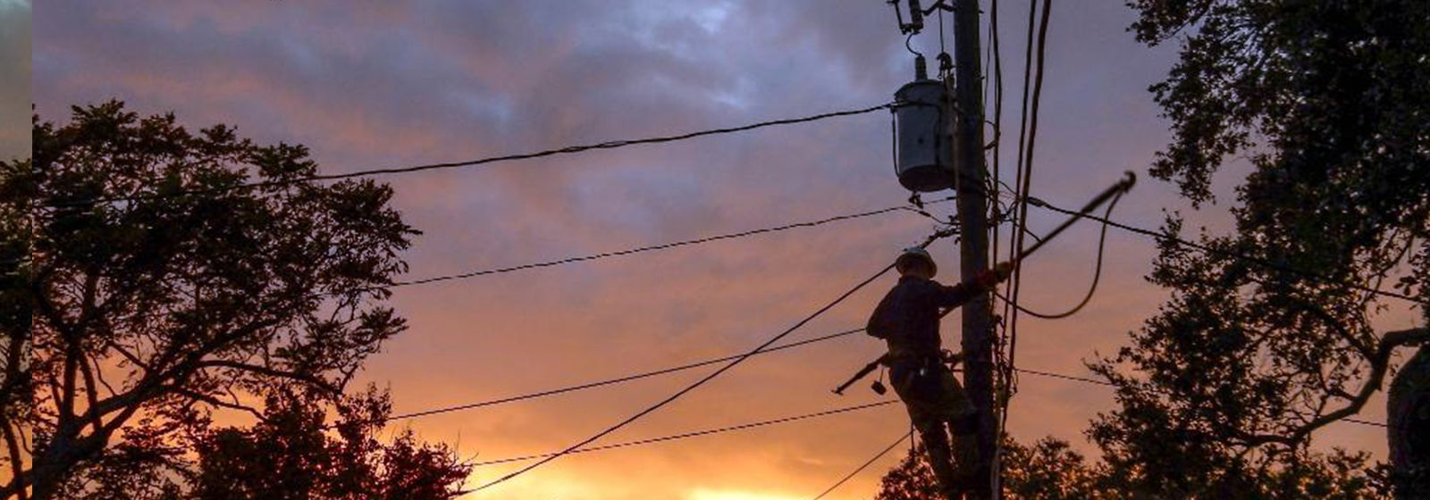 Answers to your Hurricane Irma power restoration questions