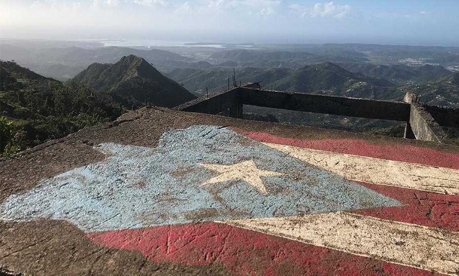 2018-0214-Mosier-Puerto-Rico-930-1