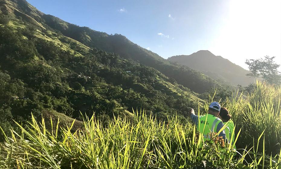 2018-0214-Mosier-Puerto-Rico-930-4