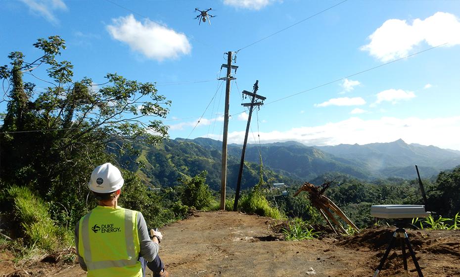 2018-0215-Puerto-Rico-Drones-1