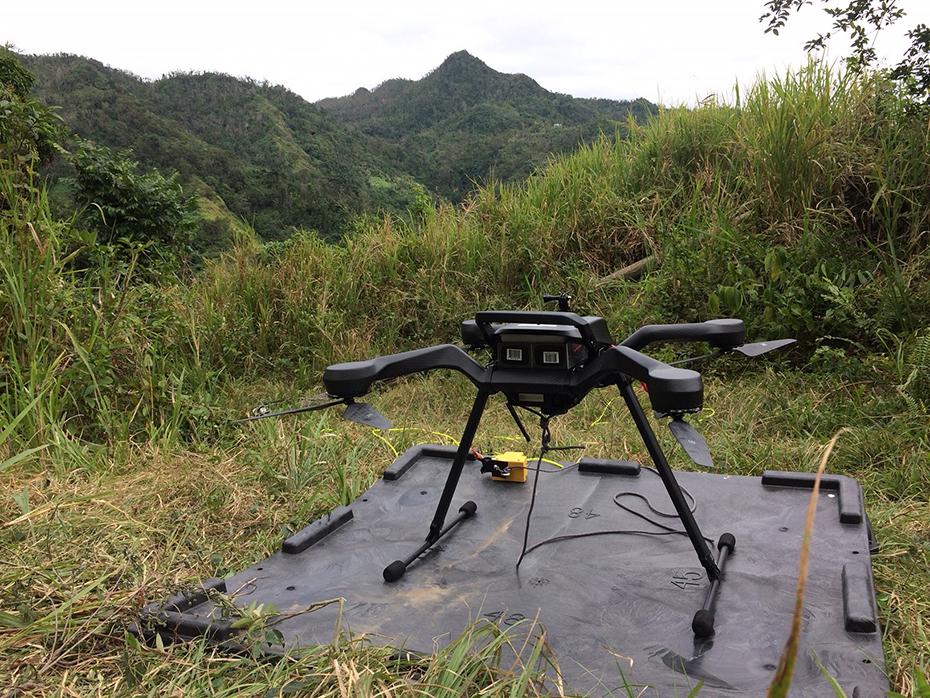 2018-0215-Puerto-Rico-Drones-2