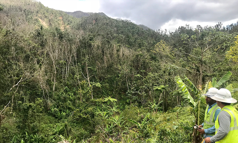 2018-0216-Mosier-Puerto-Rico-2