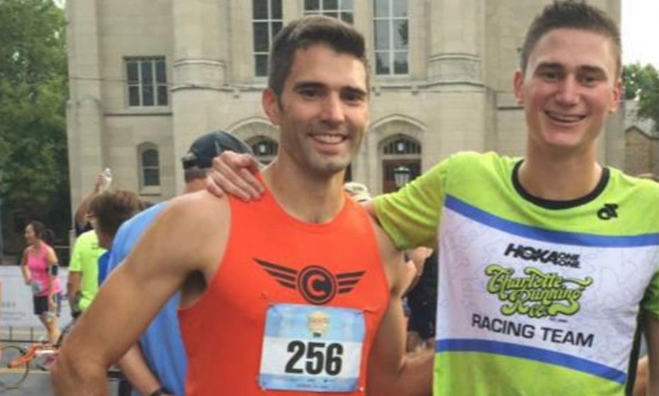 2018-1107-Charlotte-Marathon-930-1